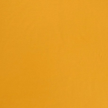 Bord-côte bio moutarde