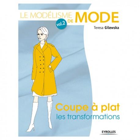 Le modélisme de mode - Vol.2