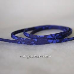 Cordon Liberty Capel violet