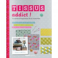 Tissus addict