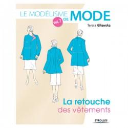 Le modélisme de mode - Vol.7