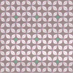 Coton hélium gris souris