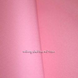 Toile nylon oxford rose barbie
