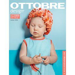 Ottobre Design 3/2016