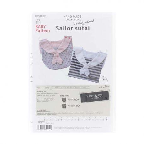 Sailor sutai