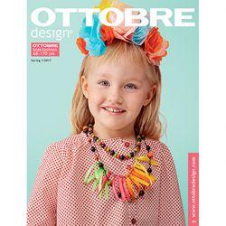 Ottobre Design 1/2017