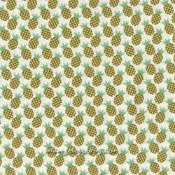 Coton pinacola