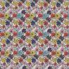 Liberty Sea petals multicolore