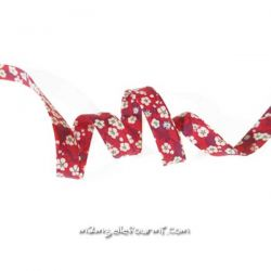 Biais Mitsi Valeria rubis
