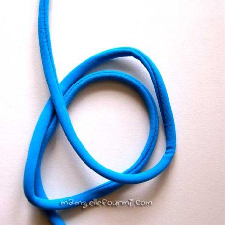 Cordon Joy turquoise