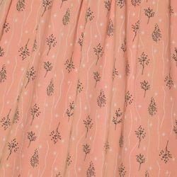 Jersey bio confetti & eucalyptus