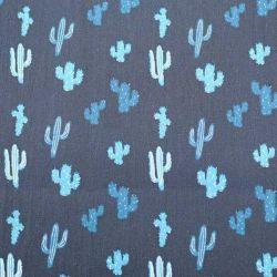 Popeline kaktus