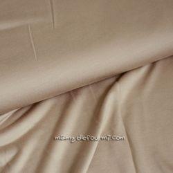 Jersey modal sable doré