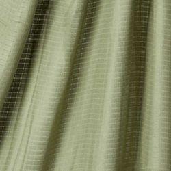 Lange bambou olive clair