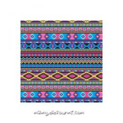 Lycra azteca