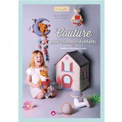Couture pour chambre d'enfants