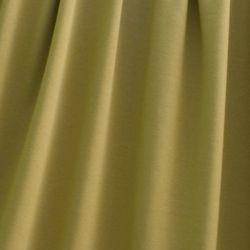 Jersey bio stretch vert mousse