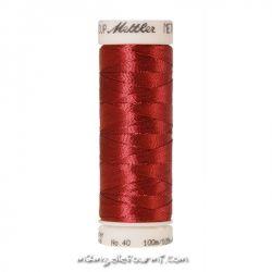 Fil metallic Mettler 1723