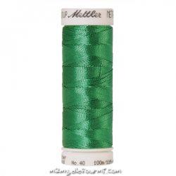 Fil metallic Mettler 5833