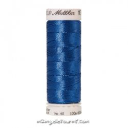 Fil metallic Mettler 3543