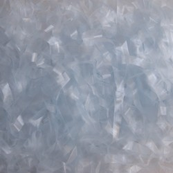 Laminette transparente