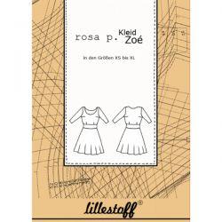 Robe Zoe