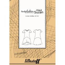 Robe Suzan