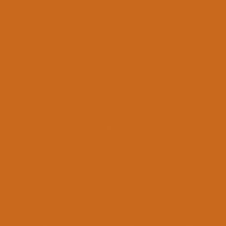 Jersey bio autumn maple