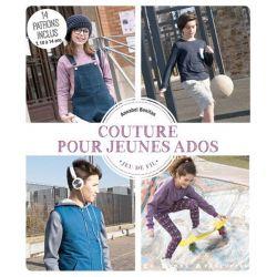 Couture pour jeunes ados