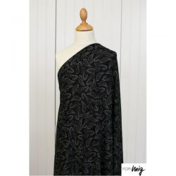 Jersey modal zartesso