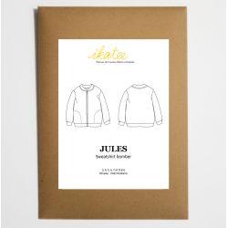 Patron Jules
