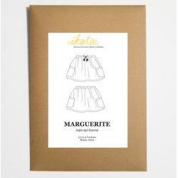 Patron Marguerite