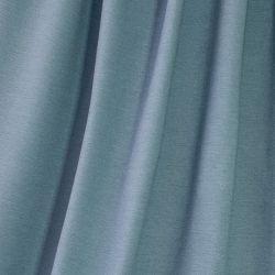 Sweat maille bleu/gris