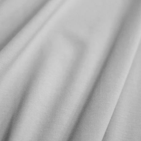 Sweat bio  Paapii gris clair