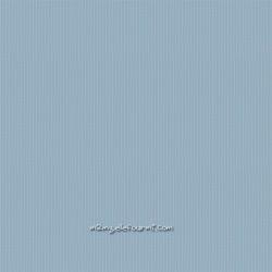 Bord-côte bleu ciel