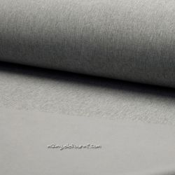 Softshell effet brossé gris