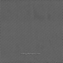 Doublure résille noire