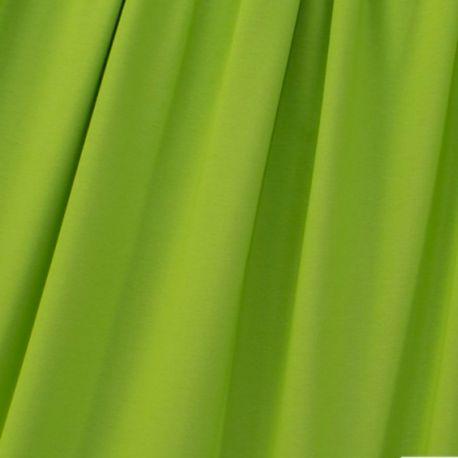 Jersey bio stretch lime