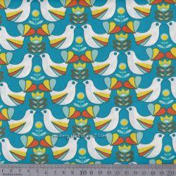 Enduit birdy canard