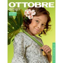 Ottobre Design 3/2018