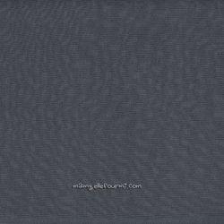 Lycra brillant gris