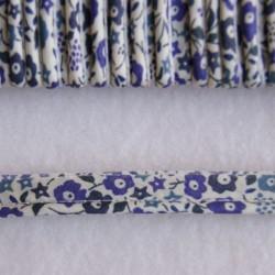 Passepoil fairford violet