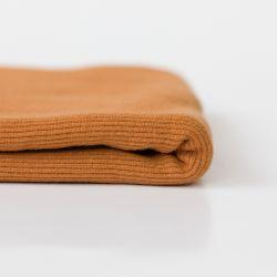 Bord-côte brun cathay
