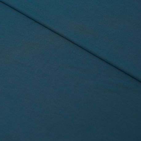 Jersey modal gris-bleu