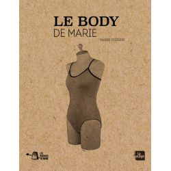 Le body de Marie