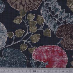 Coton/viscose/lin automne