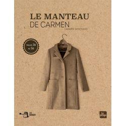 Le manteau de Carmen