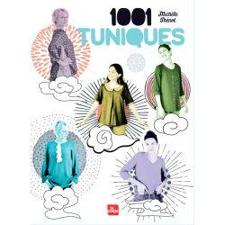 1001 tuniques