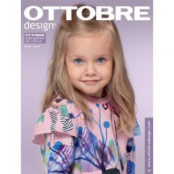 Ottobre Design 6/2018