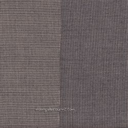 Lainage chiné taupe/sable